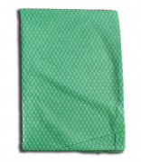 Green K-Cloths - 500 Pack